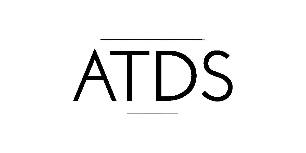 ATDS Logo